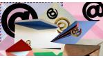 16 Schreibtipps: Kleiner Knigge für mehr E-Mail-Erfolg - Foto: stock.xchng, kostenlos
