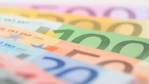 Schlechte Zahlungsmoral: Neue Richtlinie gegen säumige Zahler ist misslungen - Foto: Fotolia, Rene Schubert