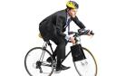 Die Regeln werden schärfer: Wann Radfahrer haften - Foto: Ljupco Smokovski - Fotolia.com
