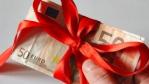 Steuerbefreiung durch den Fiskus: Kita-Zuschuss statt Gehaltserhöhung - Foto: PIXMatex _Fotolia.com