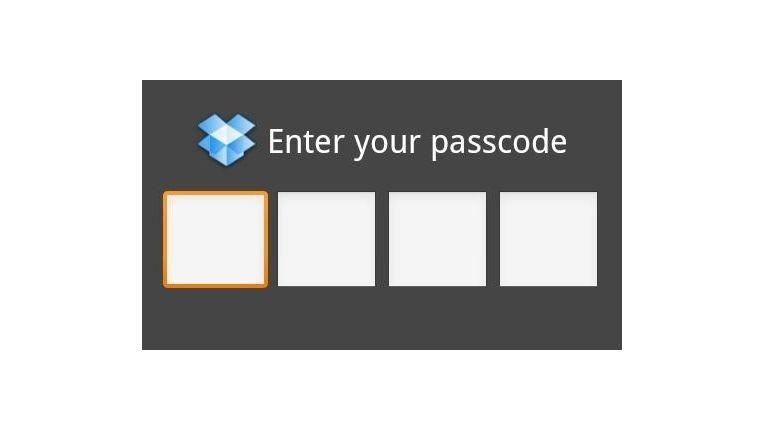Um ihre Passwörter nicht zu vergessen, schreiben viele Anwender diese auf einen Zettel, schicken sich eine E-Mail mit ihren Passwörtern, oder speichern sie in einer Excel-Tabelle auf der Festplatte - mit möglicherweise fatalen Folgen.