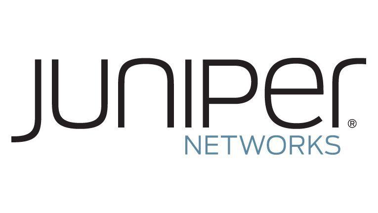 Juniper Networks bietet Routing-, Switching- und Security-Lösungen an und ist zuversichtlich, dass auch 2015 die Partnerschaft mit Westcon wachsen wird.