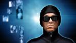 Elf Anzeichen: Woran Sie merken, dass Sie gehackt wurden - Foto: Shutterstock.com / Photosani