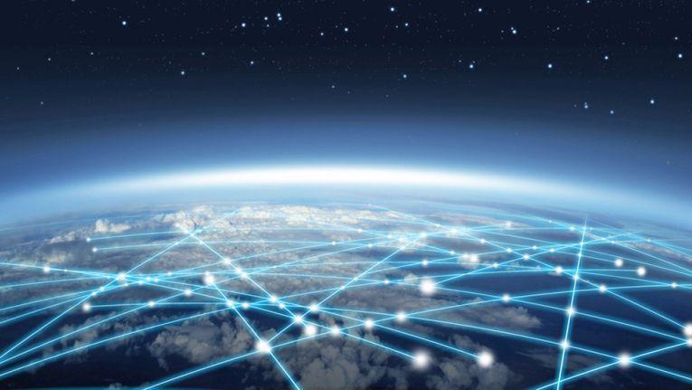 Mit der Intercloud und anderen Initiativen will Cisco vom aufkeimenden Zukunftsthema Internet of Everything profitieren.
