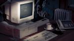 Alte Betriebssysteme: OS-Legenden und ihre Geschichte - Foto: fergregory, Fotolia.com
