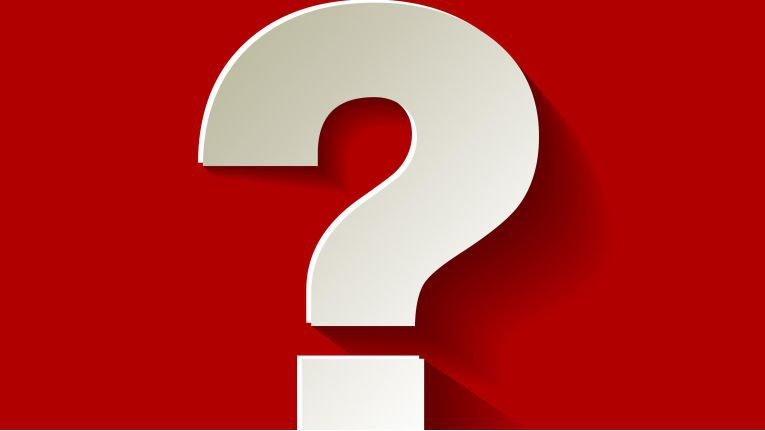 Fragen von Behörden zu einem Bürger dürfen nicht von jedem beantwortet werden.