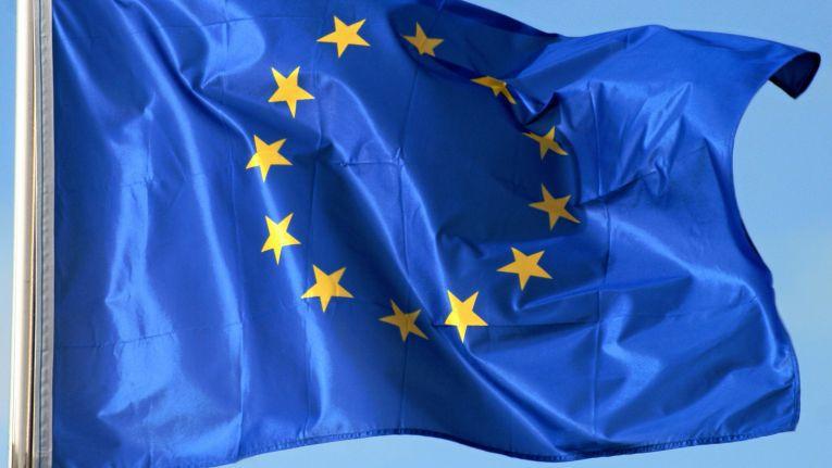 SEPA ist ein europäisches Projekt zur Vereinheitlichung von bargeldlosen Zahlungen.