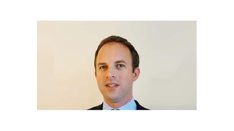"""Jochen Notholt (comp/lex - Beratung im IT-Recht, München):"""" Gegenüber den eigenen Endkunden und dem Staat bleibt der Cloud-Kunde immer in der Verantwortung."""""""