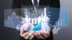 Marktübersicht Business Intelligence: Zehn Web-Tools für Einsteiger im Überblick - Foto: violetkaipa, Fotolia.com