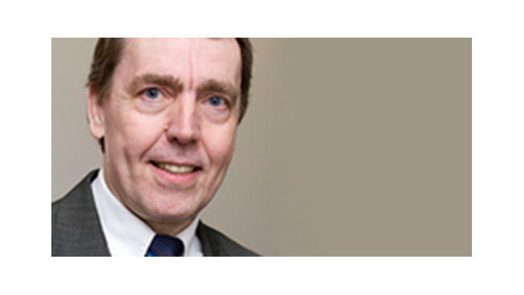 Der Autor Werner Pepels ist Professor am Fachbereich Wirtschaft und Informationstechnik der Westfälischen Hochschule. Er war 12 Jahre als Marketing-Berater tätig, davon 3 Jahre als Geschäftsführender Gesellschafter.