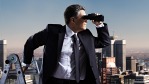 IT-Stellenmarkt stark gewachsen: IT-Profis dringend gebraucht! - Foto: Kurhan - Fotolia.com