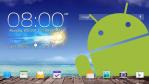 Zusatzfunktionen für das Smartphone: Die besten kostenlosen Apps für Android - Foto: Asus