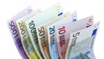 Doppelte Haushaltsführung: Finanzamt prüft immer genauer - Foto: Tatjana Balzer - Fotolia.com