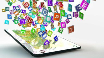 Apps für iOS und Android: Reise-Apps im Security-Check - Foto: AA+W, Fotolia.com
