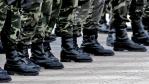 """""""Patriot"""": Flugabwehrsysteme der Bundeswehr mutmaßlich sabotiert - Foto: Bilderjet - Fotolia.com"""