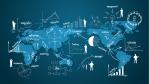 Wissensarbeit im Wandel: Wie Graph-Techniken die Arbeitswelt revolutionieren - Foto: kromkrathog, Fotolia.com