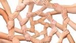 Es mangelt an Vertrauen: Teamarbeit – Wissen teilen? Lieber nicht. - Foto: koszivu - Fotolia.com