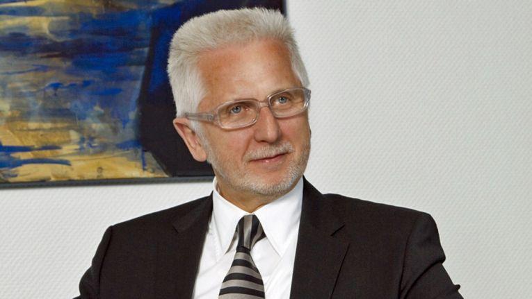 Winfried Materna