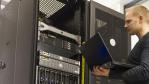 Webcast zu Anforderungen an Server: Steigende Leistung, sinkender Energieverbrauch - Foto: kjekol, Fotolia.com