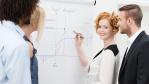 Knigge für Digital Worker: So geht digitale Höflichkeit - Foto: Contrastwerkstatt/Fotolia