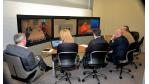 Vier Tipps für mehr Effektivität: So klappt die Web-Konferenz - Foto: Harald Karcher
