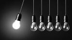 Peer-to-Peer-Consulting: Die neue Konkurrenz der teuren Berater - Foto: chones - Fotolia.com