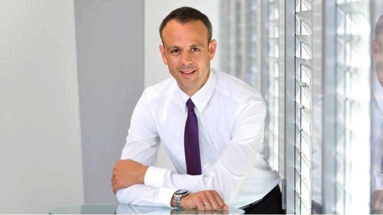 Für André Kiehne, Director Business Unit Cloud bei Dimension Data Germany, bedeutet das Managed-Services-Programm mehr Ressourcen beim Kunden bei gleichzeitiger Flexibilität in der Technologie.