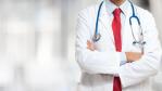 Regelungen zum Thema Krankenstand: Trotz Erkältung ins Büro? - Foto: Minerva Studio - Fotolia.com