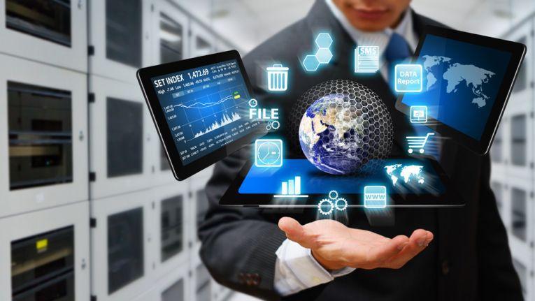 Mit dem Start von Intels neuer Xeon-Generation gibt es von den großen Server-Herstellern ebenfalls neue Systeme.