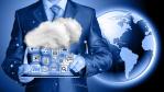 Systemhäuser 2015: Hoffnungsträger Cloud Computing - Foto: Nata-Lia, Shutterstock.com