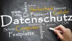 IT-Sicherheit: Verändertes Prüfverhalten der Datenschutz-Aufsichtsbehörden - Foto: Marco2811 - Fotolia.com