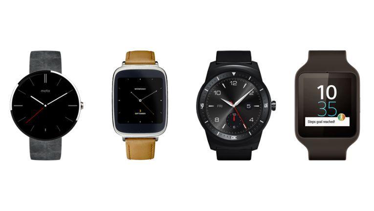 Watchfaces: Uhrenhersteller gehen gegen Ziffernblatt-Kopien vor.