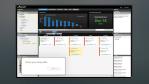 Aus der Cloud: 20 Projektmanagement-Tools im Überblick - Foto: Diego Wyllie