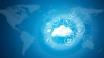 Wohin geht der Trend?: Die Hybride Cloud – in zwei Jahren Standard - Foto: cherezoff, Fotolia.de