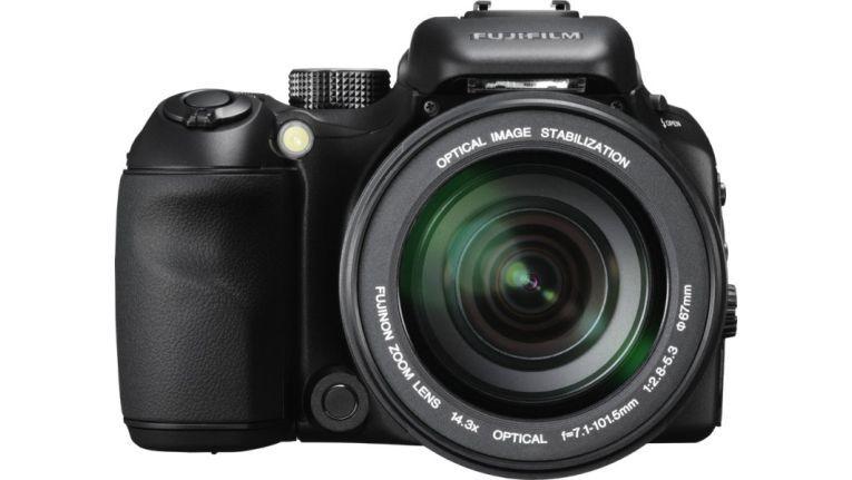 die 10 besten kameras mit sucher gro er vergleichstest die besten digitalkameras mit sucher. Black Bedroom Furniture Sets. Home Design Ideas