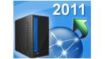 Analysen von Gartner und IDC: HP und IBM liegen im Server-Markt vorne