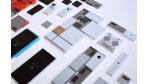 Project Ara: Funktionierender Prototyp des Baukasten-Smartphones vorgestellt - Foto: Google