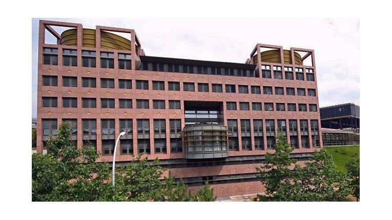 Der Europäische Gerichtshof bestätigte ein Auskunftsrecht auf Grundlage der europäischen Universaldienstrichtlinie.