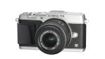 Die besten Digitalkameras: Die Systemkamera mit der besten Bildqualität - Foto: Olympus