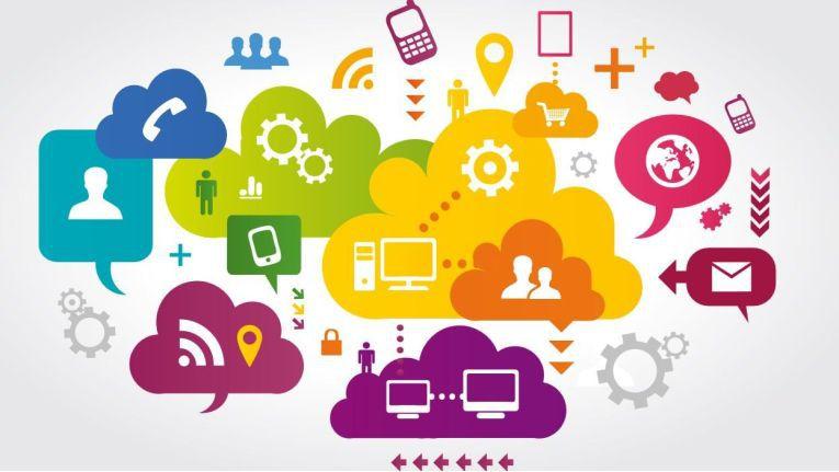 Inzwischen bieten zahlreiche Anbieter Dropbox-Alternativen explizit über den Channel an.