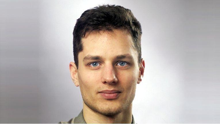 Oliver Jendro ist Senior Consultant beim Marktforschungs- und Beratungsunternehmen Dokulife.