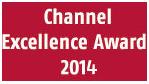 Channel Excellence Awards: So ermittelte die GfK die Sieger 2014