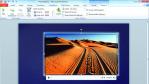 Tipps gegen den Sekundenschlaf: Powerpoint-Präsentationen spannend machen - Foto: Microsoft