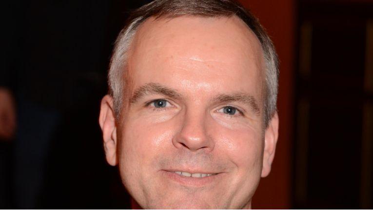 """Alexander Grams, Geschäftsführer bei der insalcon GmbH: """"Das Pre-Sales-Consulting vor Ort ist größtenteils kostenlos."""""""