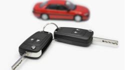 Besteuerung von Dienstwagen: Firmenwagen – lohnt sich das? - Foto: bluedesign - Fotolia.com