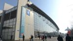 Der CP-Querschläger – Kolumne: CeBIT 2015 – eine sprachliche Transformation - Foto: Deutsche Messe
