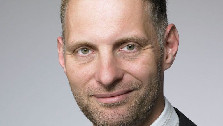 Dieter Schmitt, Director Channel Sales NetApp Germany äußert sich zur Zusammenarbeit in der DACH-Region.