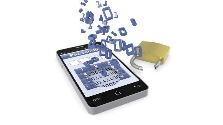 Nicht nur Client Hardware, Betriebssystem, Software und Apps sind für eine sichere Mobil-Strategie verantwortlich. Es gehört einiges mehr dazu.