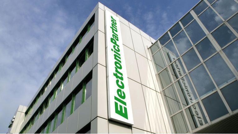 Mit der Trennung von easyTel wurde der Mobilfunk nun komplett aus der ElectronicPartner-Firmenzentrale in Düsseldorf ausgegliedert