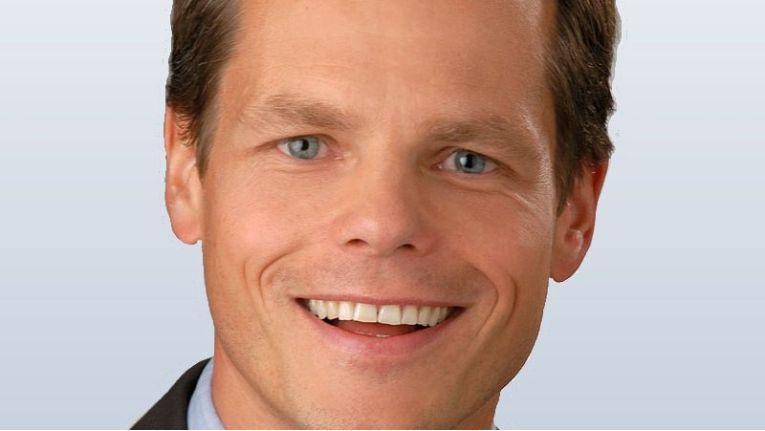 Andreas Bechtold, Geschäftsführer Infinigate GmbH, sieht vielversprechendes Potential in der neuen Geschäftsbeziehung.